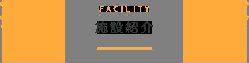 ★お求めやすく価格改定★ スーパーカブ110(JA10/JA44/JA42) BOMBERマフラー(政府認証) SP武川(TAKEGAWA), GLOBAL SESSION INTERNET SHOPPING:8d576e46 --- gr-electronic.cz